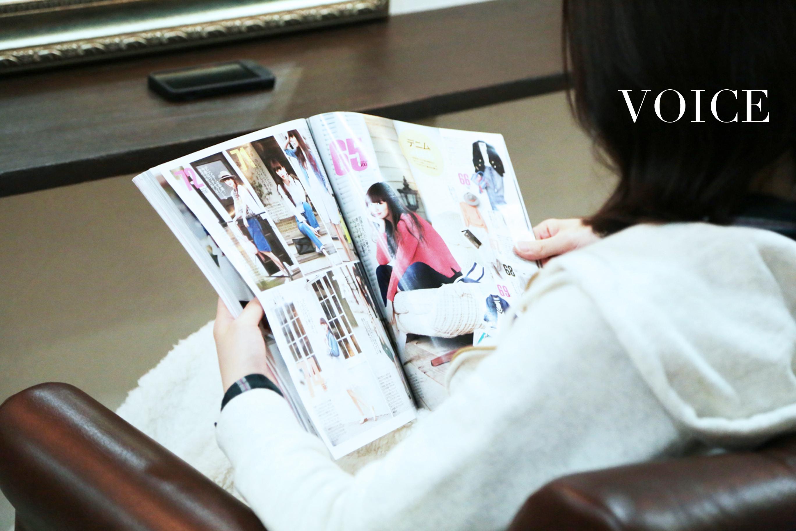 堺東の美容室・美容院|「grates」グラテス|VOICE(お客様の声)トップ
